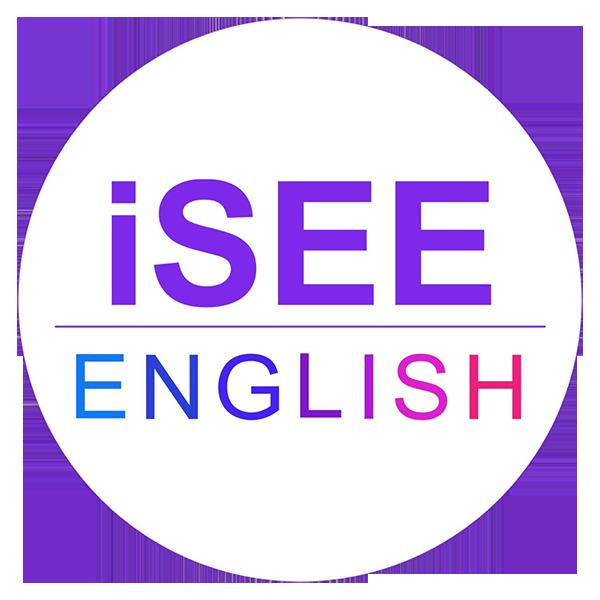 Isee.edu.vn